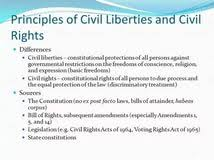 civil rights essay essay about global citizen how do you write civil rights essay
