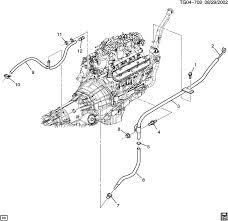 Hummer H2 Air Compressor Diagram