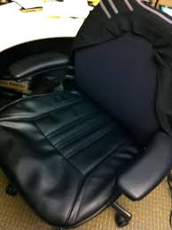 office chair seat covers. Seat Covers Office Chairs Chair Design With Measurements 1936 X 2592 F
