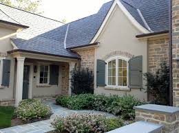 New Home Exterior Shutters Luxury Home Design Lovely To Home - Exterior shutters dallas