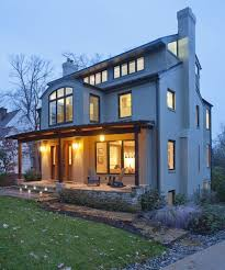 Home Remodeling Northern Virginia Set Simple Design Ideas