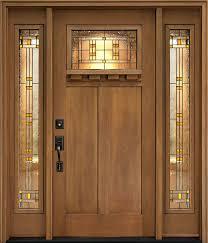 best front doors images on entrance doors craftsman collection front door named best new of home depot fiberglass front entry doors