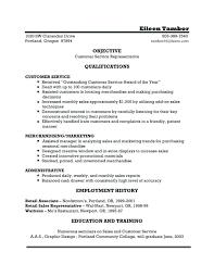 Professional Waiter Resume Waiter Template Professional Waiter Amazing Waitressing Resume