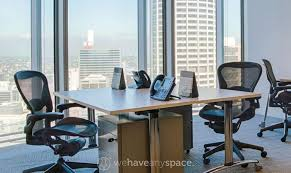 sydney office. Virtual Offices For Rent Sydney Aurora Place 2 Office
