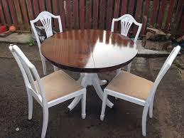 Dining Room Furniture Glasgow Gooosencom - Dining room furniture glasgow