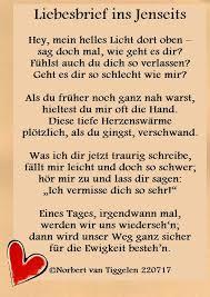 Tod Van Tiggelen Gedichte Menschen Leben Weisheit Welt Erde