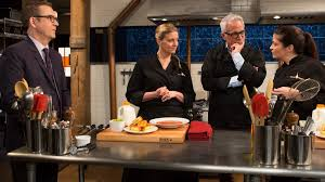 food network judges. Contemporary Network Chopped After Hours Ted Allen Food Network Chopped Judges Let Their Hair  Down After Hours With Food Network Judges O