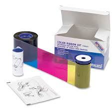 <b>Полноцветная лента</b> купить — самая выгодная цена на ...