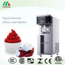 Vending Machine Makers Best Best Ice Cream Vending Machine Automatic Soft Ice Cream Machine