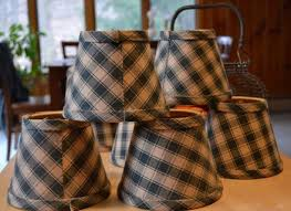 plaid mini chandelier lamp shades lovely chandelier lamp shades