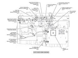 cummins engine wiring diagrams on cat c7 coolant temp sensor cat c15 engine diagram oil pressure sensor repair guide engine