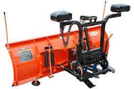 similiar curtis plow problems keywords curtis sno pro 3000 trip edge snow plow
