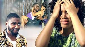 THE SHAMEFUL THING I DID TO MY WIFE – 2017 Latest Nigerian Movies African  Nollywood Full Movies | WatsupAfrica Entertainment - Africa's Latest  Entertainment Scoop