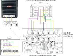 goodman ac wiring diagram wiring diagram fascinating goodman ac wiring diagram wiring diagram blog goodman ac capacitor wiring diagram goodman ac wiring diagram