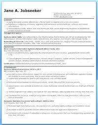 9 10 Entry Level Hr Resume No Experience Nhprimarysource Com