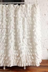 25 best Shower Curtains images on Pinterest   Bathroom window ...