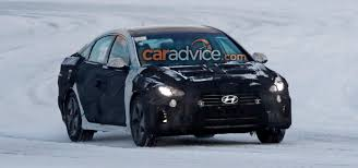 2018 hyundai sonata facelift. brilliant facelift and 2018 hyundai sonata facelift l