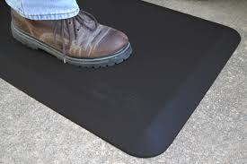 Gel Mats For Kitchen Floors 17 Best Images About Newlife Mats On Pinterest Kitchen Mat
