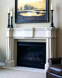 traditions our traditional lightweight cast stone fireplace mantel surround mantels and surrounds fireplace surround and mantel