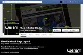 facebook page layout 2014. Modren Page We Hope This Will Help You Prepare Your Next Cover Photo Intended Facebook Page Layout 2014 H