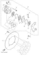 Motorcycle Wiring Diagram
