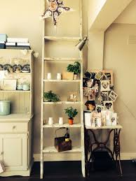 Living Room Shelving 21 Neat And Tidy Living Room Storage Ideas