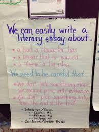 literary essays digging deeper literary essay teacher and literary essays digging deeper