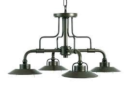 portfolio chandeliers
