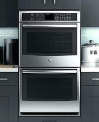 breville countertop convection oven bed bath beyond recipes smart manual