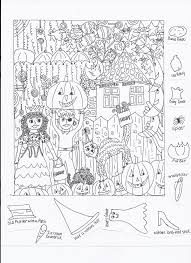 Small Picture 54 best coloring sheets images on Pinterest Coloring sheets