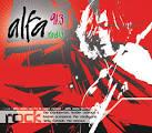 Alfa 91.3 Anniversary
