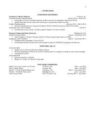 Line Cook Resume Fascinating Cooks Resume Line Cook Resume Sample Indian Cook Resume Format