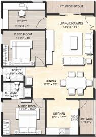 700 sq ft house plans new 700 square foot house plans i like this floor plan