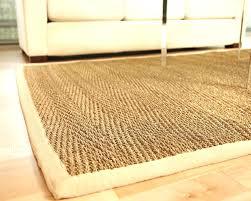 pottery barn rugs rug seagrass 8 10 hyperraum natural fiber rugs 8x10