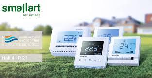 termostatlar smallart ile ilgili görsel sonucu