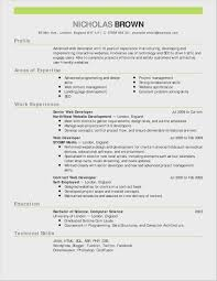 Creating A Free Resume 12 Advantages Of Write Resume Online And Resume Information