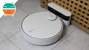<b>360 S6 Pro</b> review: the floor cleaning robot to beat! - GizChina.it