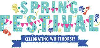 Spring Festival Whitehorse Spring Festival Melbourne Auslan Stage Left