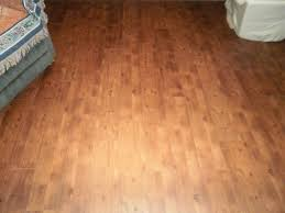 tranquility resilient flooring lumber ators tranquility vinyl flooring reviews flooring