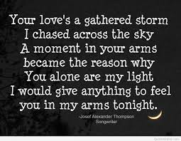 Amazing Love And Life Quotes Pictures Wallpapers Hd
