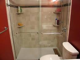 how to fix tub shower diverter replace tub with shower excellent bathroom art designs together with