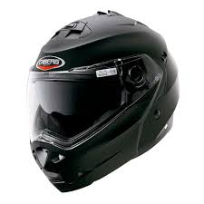 Caberg Size Chart Caberg Duke Flip Up Black Helmets 100