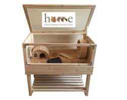 cage furniture. pet cage stand furniture