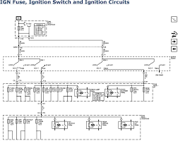 Repair Guides | Wiring Systems (2006) | Power Distribution ...