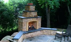 copper outdoor fireplace copper outdoor fireplace outdoor fireplace hoods popular outdoor fire pit chimney hood copper copper outdoor fireplace