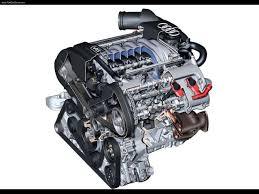 similiar audi 4 2 engine keywords audi a8 4 2 quattro 2004 engine 58 of 59 1280x960