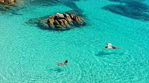 Картинки по запросу пляжи сардинии