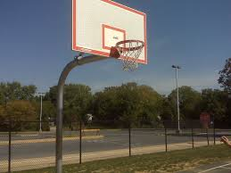 basketball hoop outsidejpg outside basketball a88