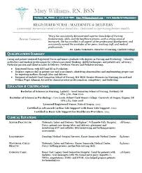 Nursing Supervisor Resume This Is Nurse Manager Resume Assistant ...