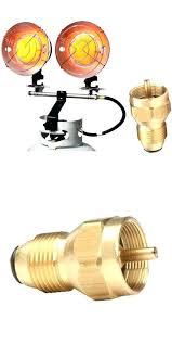 heater generators and heaters double tank top propane bundle garage procom parts